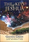 The Keys of Jeshua by Glenda Green