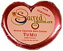 TuMo - 1.44oz Heart Bar