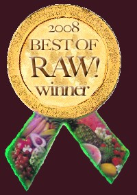 Best of Raw 2008