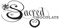 Home of Sacred Chocolate